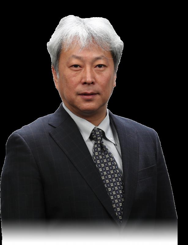 Shinya Wakabayashi