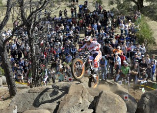 wtc_2014_04_13_mt_tarrengower_tonibou_6794