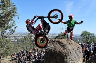 wtc_2014_04_12_mt_tarrengower_tonibou_5975