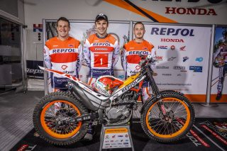 RHT19_TrialGP_r1_TeamPhoto_4689_ps