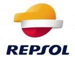 Repsol_logo_1100