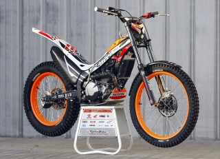 Montesa_Cota4RT15_8327