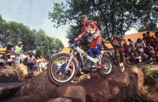 HRC_colomer_alemania_1996_motoci