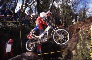 HRC_colomer_irlanda_1996_motoci