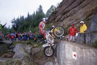 HRC_Lampkin_alemania_2000_motoci