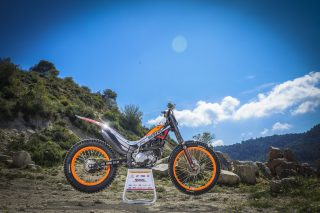 RHT17_TrialGP_bike_2355-2_ps_med