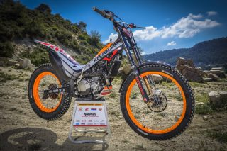 RHT17_TrialGP_bike_2356-2_ps_med