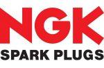 ngk-logo-bicolor_