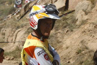 Trial14_r8_TeamHRC_Cirera_5717_PS