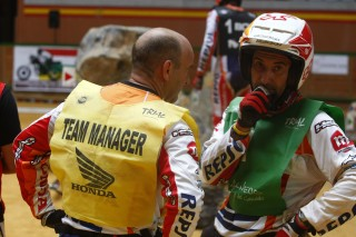 Trial14_r8_TeamHRC_5580_PS