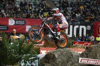 HRC_XTrial15_BOU_r4_5280_ps