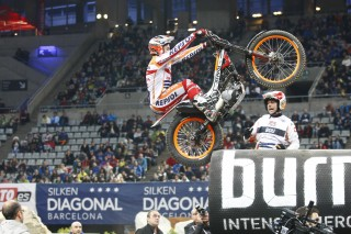HRC_XTrial15_BOU_r4_5307_ps