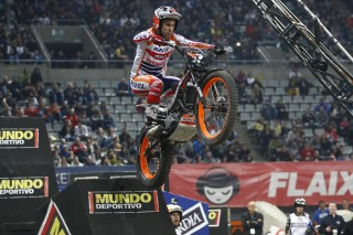 HRC_XTrial15_BOU_r4_5481_ps