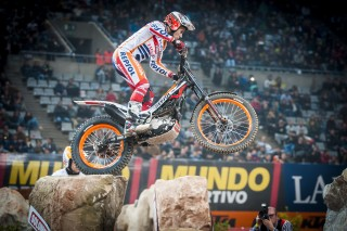 HRC_XTrial15_BOU_r4_5493_ps