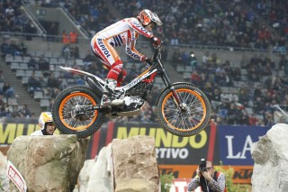 HRC_XTrial15_BOU_r4_5494_ps