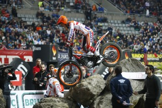 HRC_XTrial15_BUSTO_r4_5194_ps