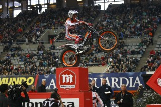 HRC_XTrial15_BUSTO_r4_5229_ps