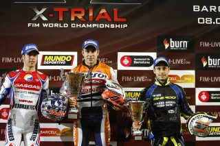 HRC_XTrial15_podium_r4_5593_ps