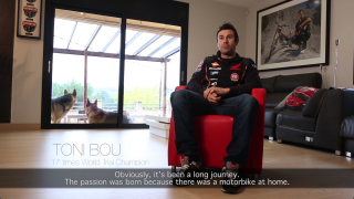 ToniBou_Screen Shot_01