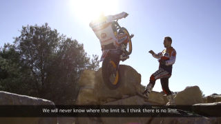 ToniBou_Screen Shot_03