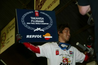 TeamHRC_Fujinami_World Champion_4806