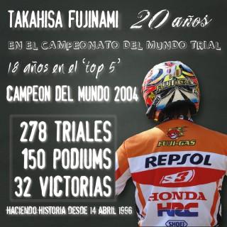 TAKAHISA FUJINAMI 2015_ESP-01