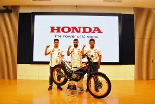 TeamHRC15_Repsol Honda Team