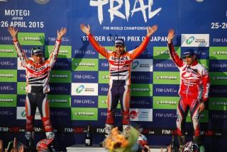 RepsolHondaTeam15_r1_podium_0073_hk