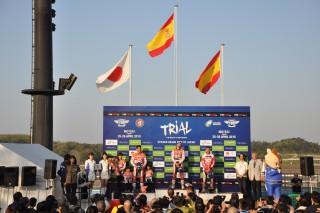 RepsolHondaTeam15_r1_podium_0296_sf
