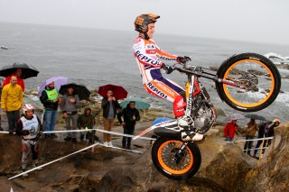 TeamHRC15_CETr6_BUSTO_ACC_6797_jcv