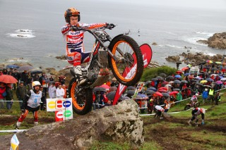 TeamHRC15_CETr6_BUSTO_ACC_6871_jcv