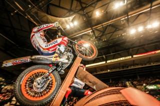 2016-X-Trial-Sheffield-GBR