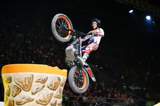 Xtrial,Marseille,2016,Finale,Jaime,Busto