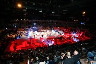 Xtrial,Marseille,2016,Finale,Ambiances,Stadium