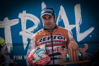 GPCatalunyaTrial16_Bou-podium_5742_ps