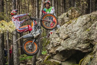 TeamHRC16_RepsolHondaTeam_r4_Busto_8337_ps