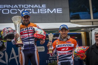 TeamHRC16_RepsolHondaTeam_r4_Podium_8627_ps