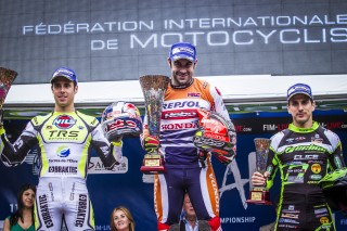 TeamHRC16_RepsolHondaTeam_r4_Podium_5604_ps
