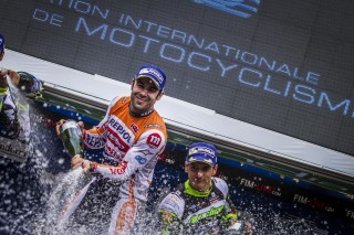 TeamHRC16_RepsolHondaTeam_r4_Podium_5619_ps
