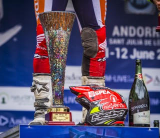 TeamHRC16_RepsolHondaTeam_r4_Podium_5625_ps