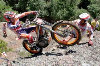 TeamHRC16_CETr3_BUSTO_ACC_1706_jcv