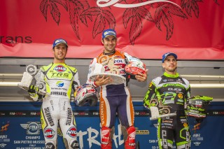 TeamHRC16_RepsolHondaTeam_r8_Podium-Trial_4250_ps