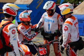 teamhrc16_r4_bou_team_win_3006_jcv
