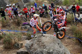 teamhrc16_cet5_busto_acc_3422_jcv