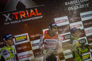 TrialIndoorBarcelona17_Podium_8992_ps