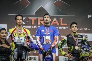 XTrial17 Nice ©Repsol Honda Team