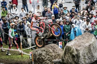 TrialGP17_r2-d1_Fujinami_7050_ps