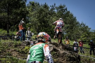 TrialGP17_r2-d2_Fujinami_9038_ps