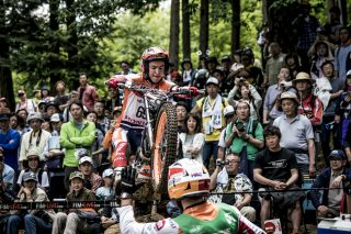 TrialGP17_r2-d2_Busto_9388_ps