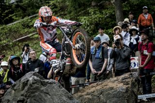 TrialGP17_r2-d2_Fujinami_9400_ps